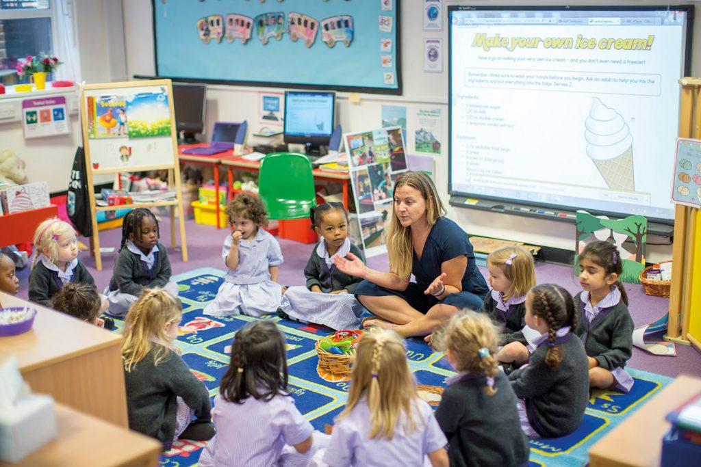 SCHS-Prep-Happy-classroom-1