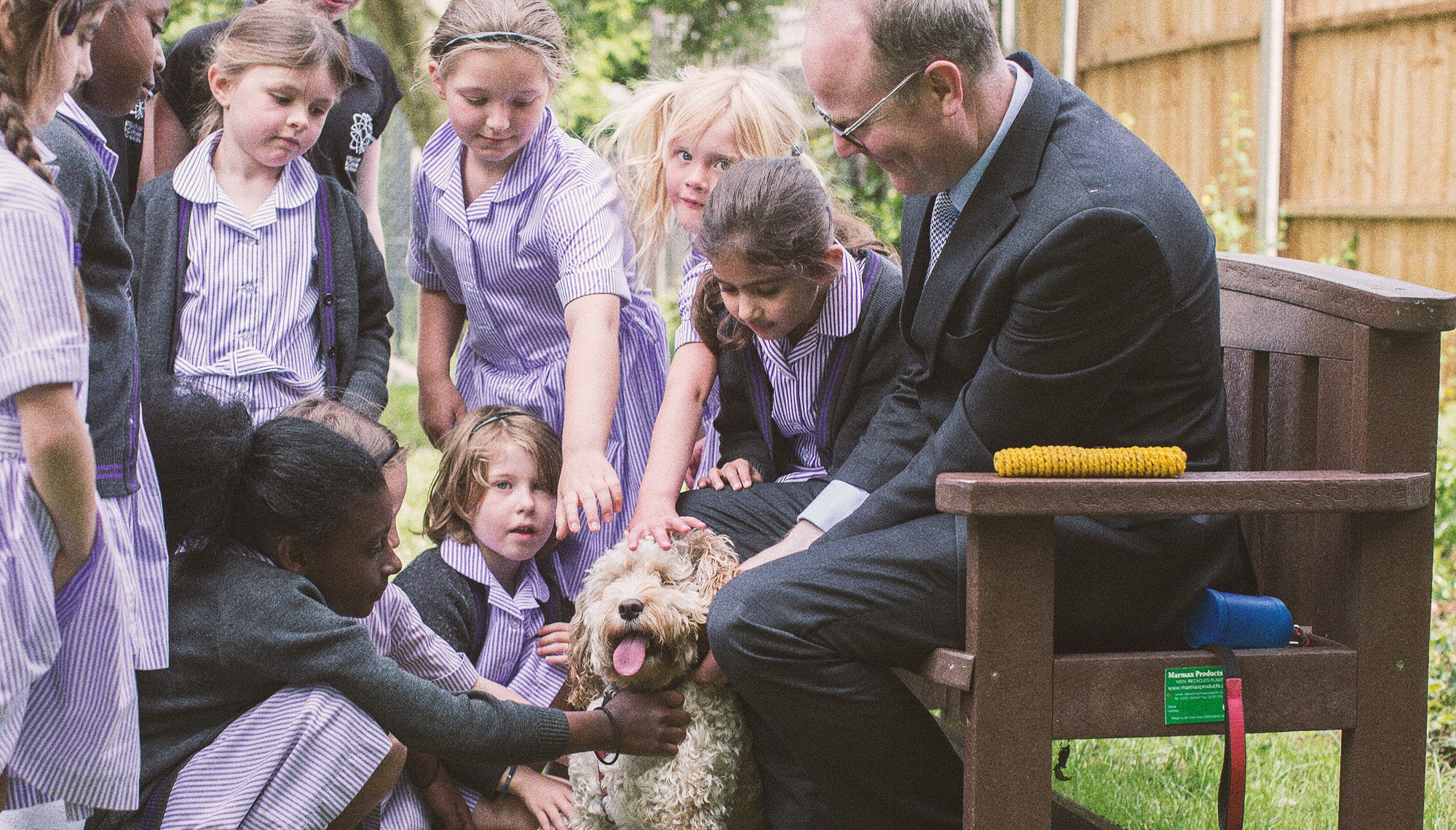 Independent Prep School | Streatham & Clapham Prep School