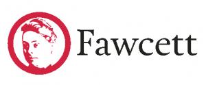SCHS House —Fawcett