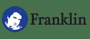 SCHS House —Franklin