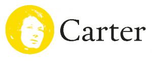 SCHS House — Carter