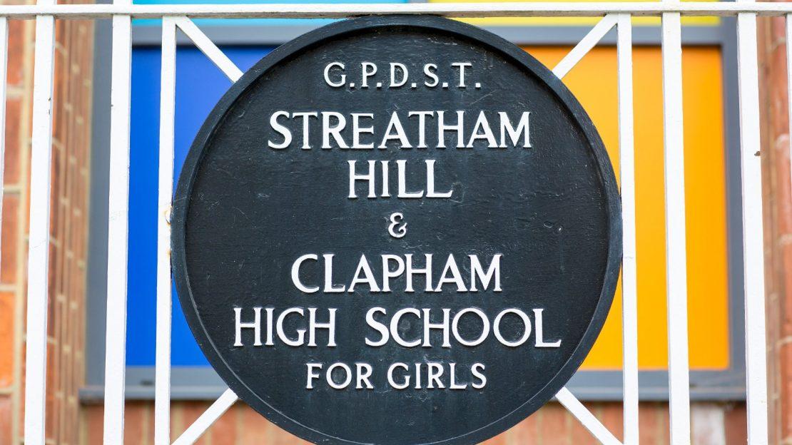 Prep Virtual Tour | Admissions | Streatham & Clapham High School