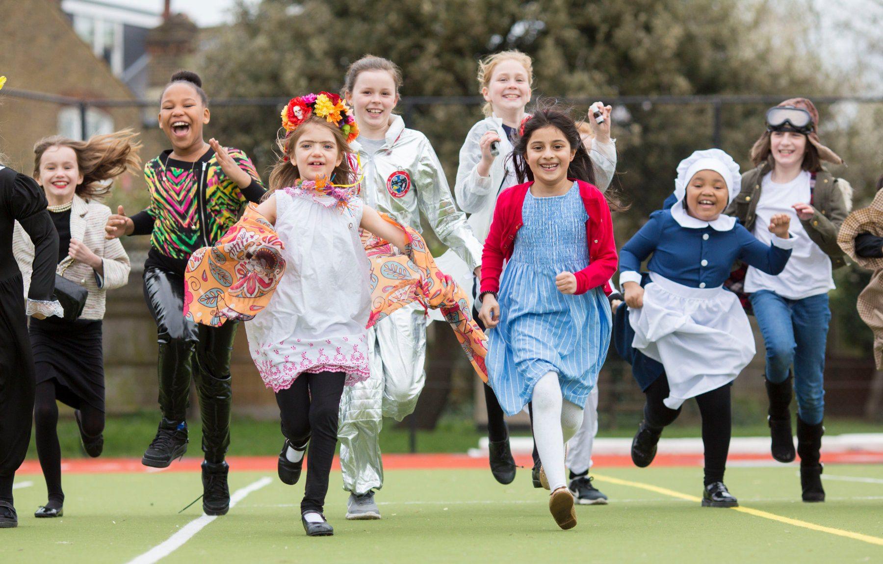 Prep School Open Morning: Tuesday 12th October 2021